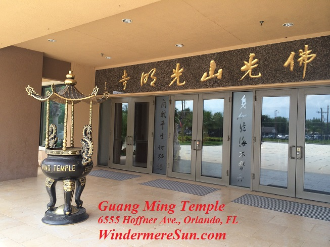 Guang Ming Temple4 final
