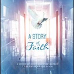 A Story of Faith (by Rosie Moore)