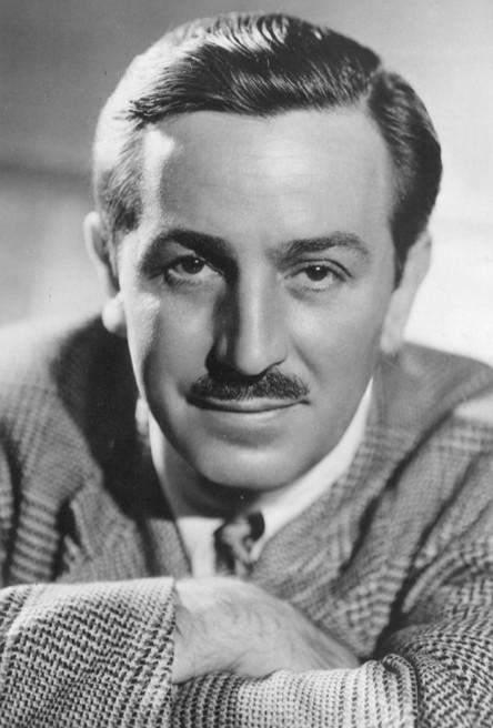Walt_Disney_1946 public domain final