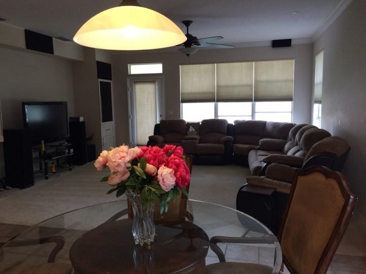Freeman house-eatin area, family room open concept final