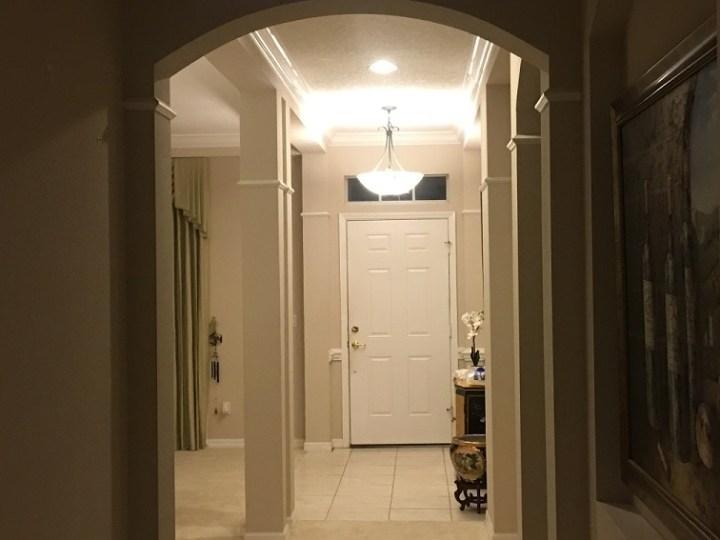 Freeman house-entryway hallway2 final