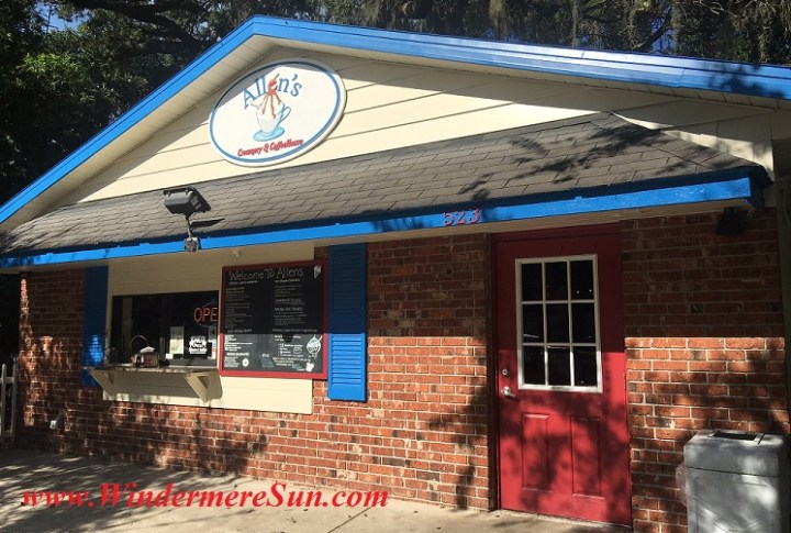 Allen's Creamery & Coffee House exterior8 final