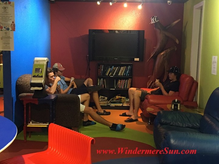 Allen's Creamery & Coffee House interior6 relaxing corner final