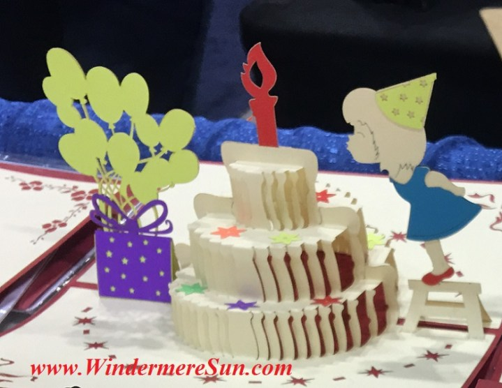 3d-greeting-cards43-blowing-birthday-candle-final
