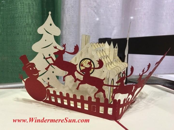 3d-greeting-cards57-church-reindeer-snowman-christmas-tree-final