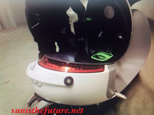 gogoros-smartscooter-and-its-batteries-final