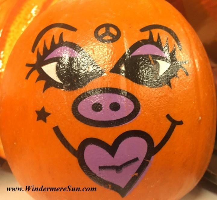 halloween4-piggy-pumpkin-final