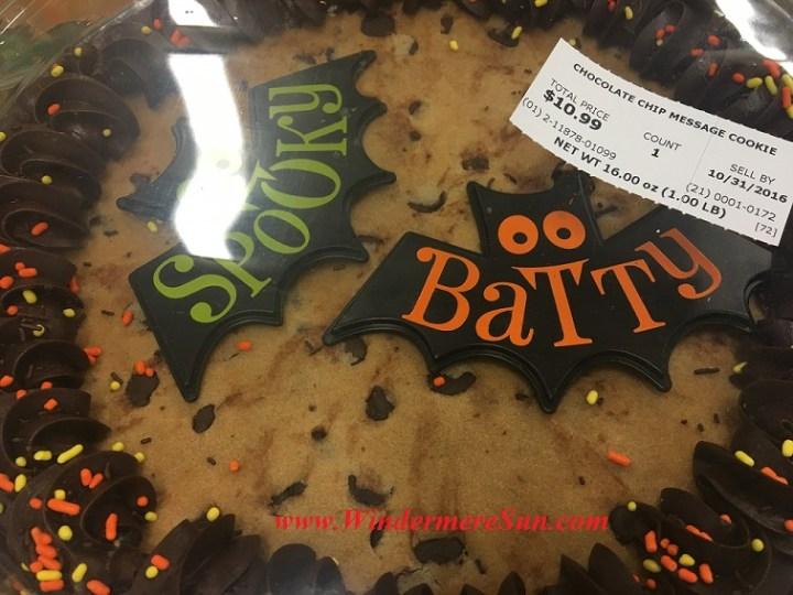 halloween7-chocolate-cookies-final