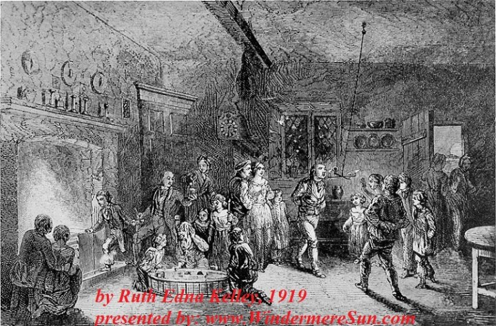 image-from-the-book-of-halloween-from-an-old-english-print