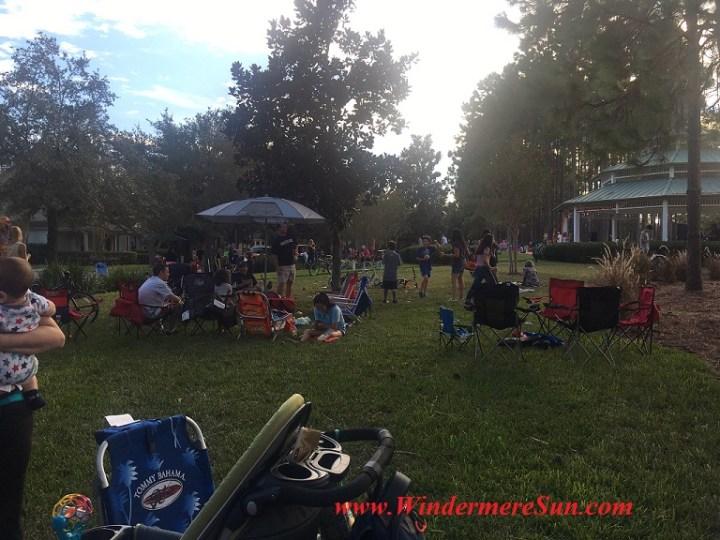 picnic-time-final