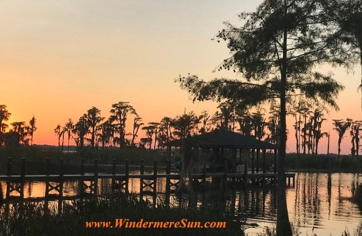 sunset-at-butler11-final