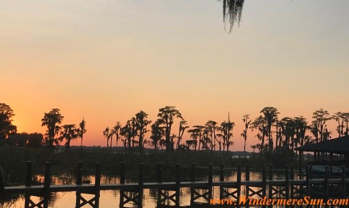 sunset-at-butler13-final