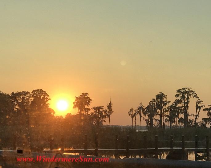 sunset-at-butler4-final