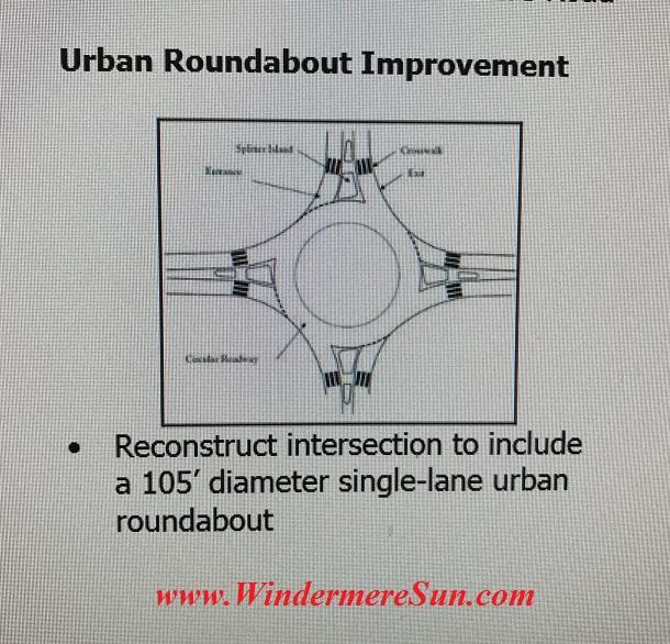 urban-roundabout-improvement-final