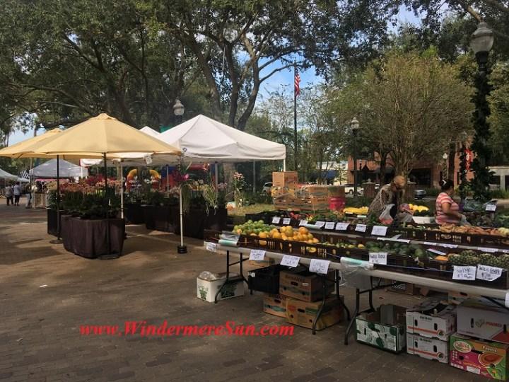 windermere-farmers-market8-produce-final