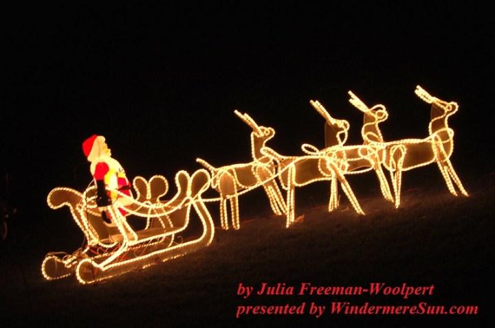 santa-s-sleigh-1420468-freeimages-by-julia-freeman-woolpert-final