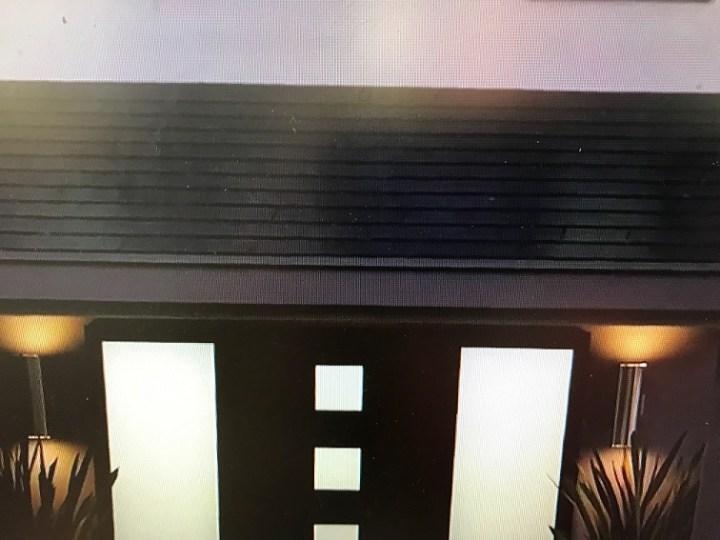 tesla-solar-roof5-final