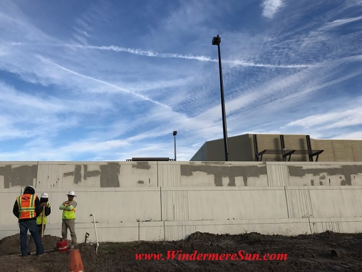 WHS under construction-6 final