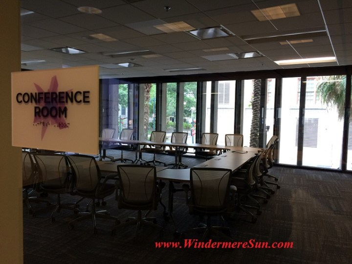 Conference Room final