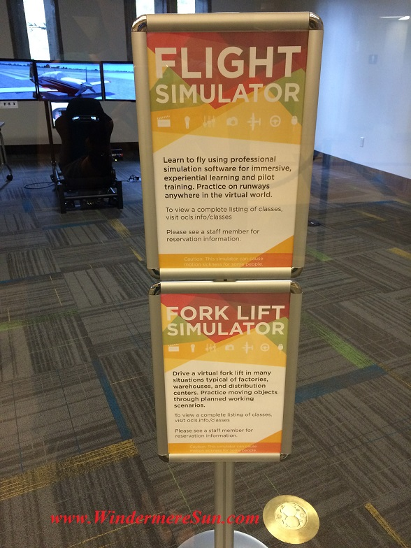 Fork Lift Simulator final
