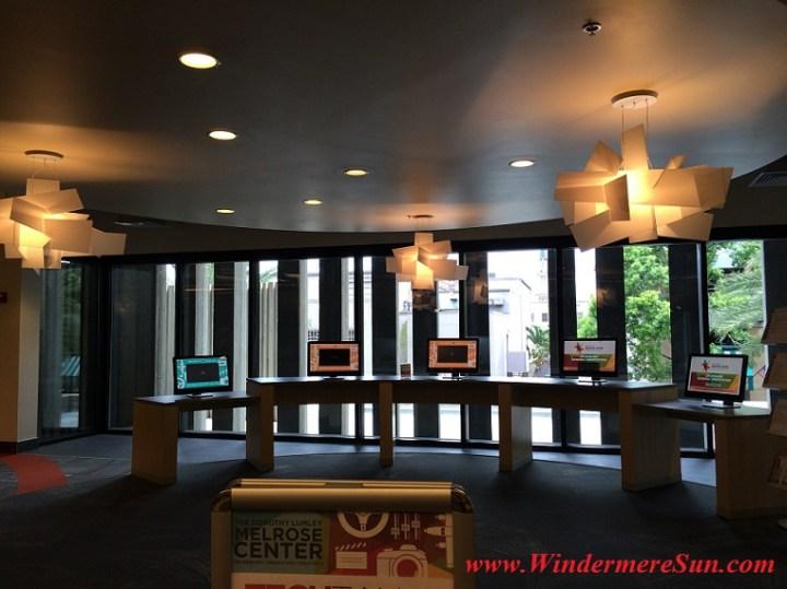 Melrose Center computers3 final