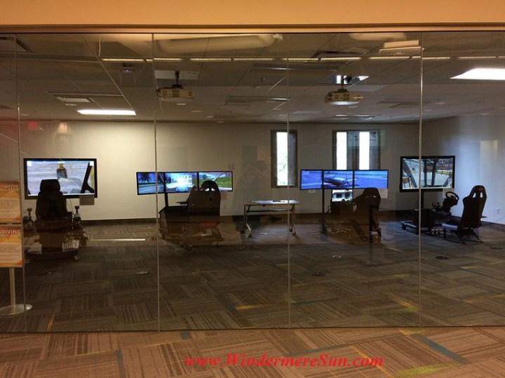 Simulation room final