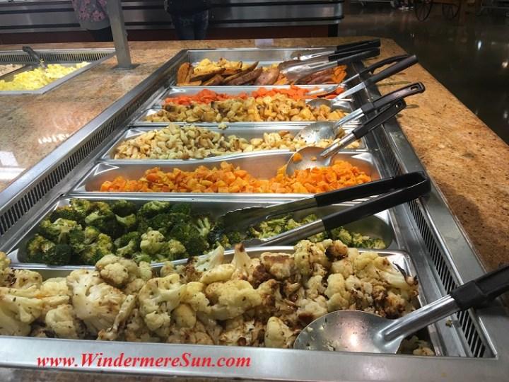 Whole Foods Market2 final