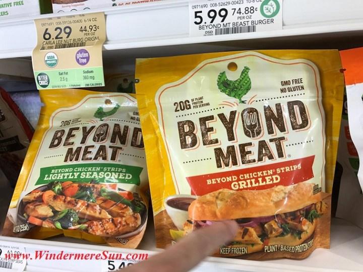 Beyond Meat1 final