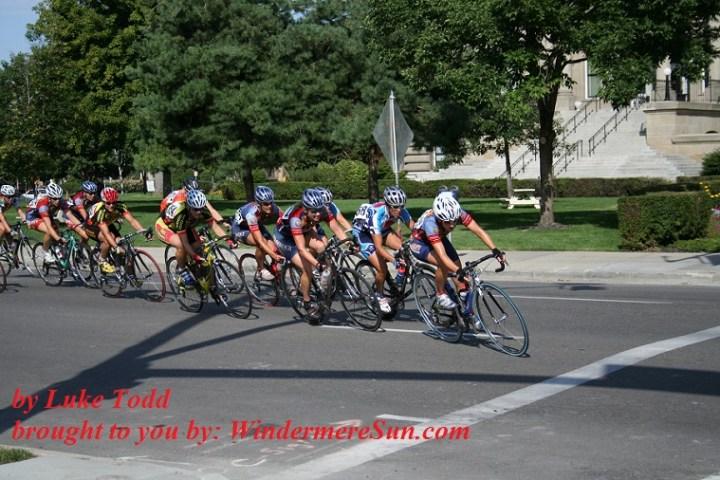 bike-race-4-1436643, freeimages, by Luke Todd final