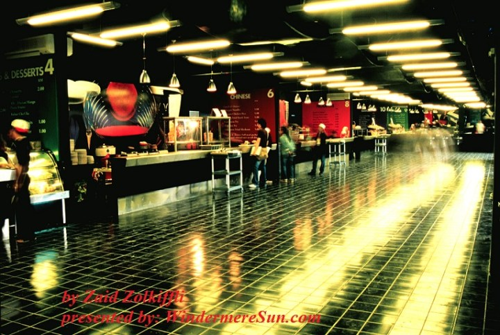 college-cafeteria-1511820, freeimages, by Zaid Zolkiffli final