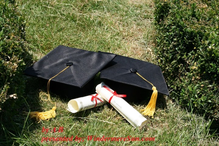 graduation-2-1412650, freeimages, by AB final