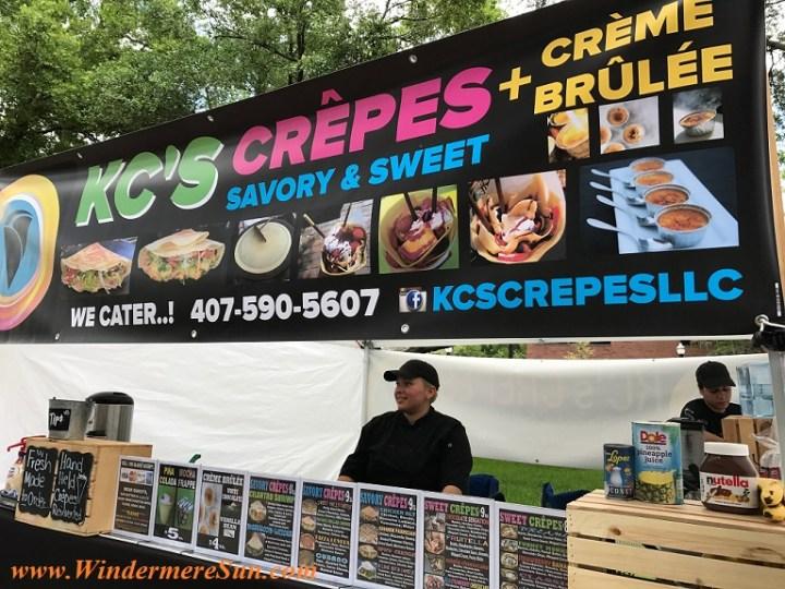 KCs Crepes LLC 4 final