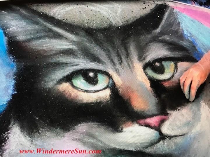 Cats #12 art work-3 final