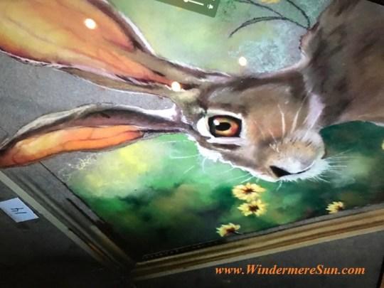 Rabbit #14 art work-1 final