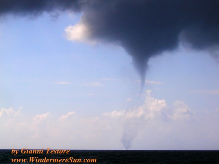 tornado-1375487, freeimages, by Gianni Testore final