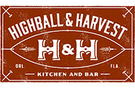 HighballHarvestLogo_NoBackground_194x127