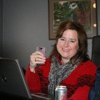 Melanie Wignall