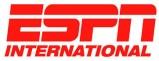 ESPN INTNTL