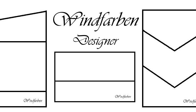 Windfarben-Designer