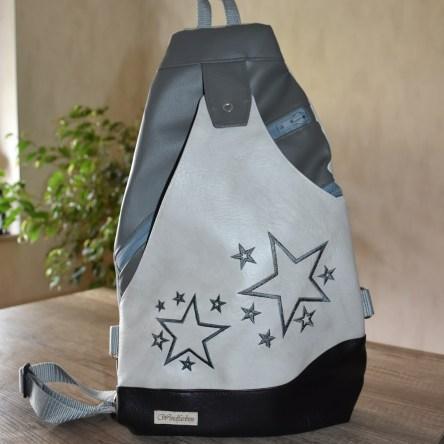 Sterne Sling Bag