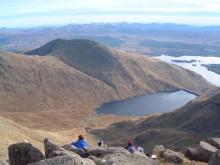 Cruachan_Reservoir