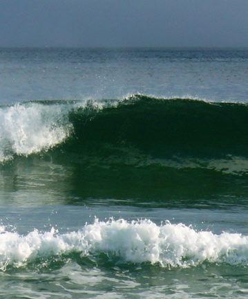 3rd_anni_surf