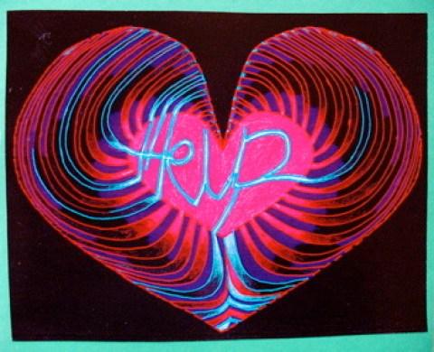 valentine_help1
