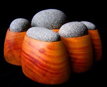 ancestral stones
