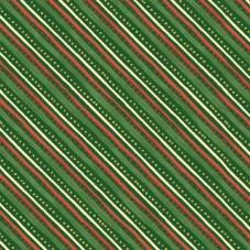 41694M-1 Green