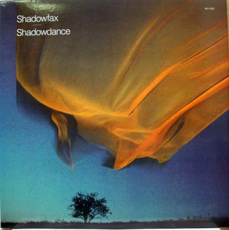 WH 1029 Shadowfax Shadowdance