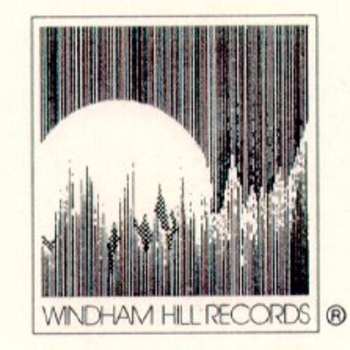 Windham Hill Records Discography – Windham Hill Records