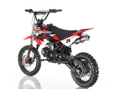 Apollo db 34 110cc dirt bike 1199 semi auto windham powersports apollo db 34 110cc dirt bike 1199 semi auto publicscrutiny Images
