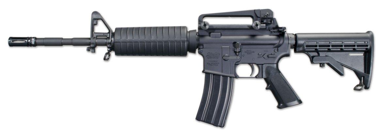 MPC-14EX-7