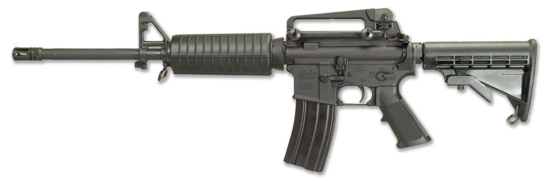 MPC-7